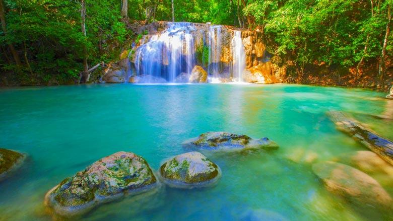 Nature at Costa Rica