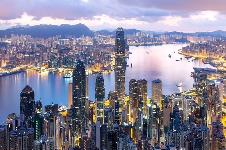 Best Guide for Visiting Hong Kong
